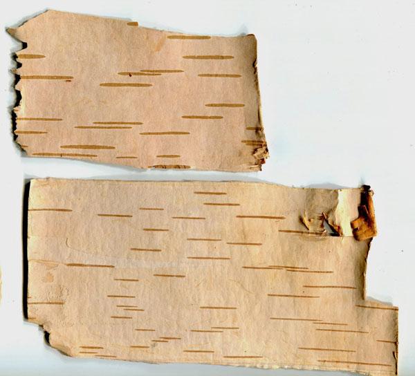 papier tierfiguren falten