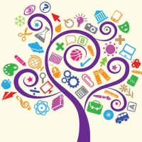 100 дисциплин, которые можно изучать на домашнем обучении