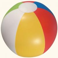 Игры с мячом для малышей