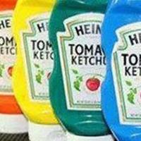 Ароматизаторы и наполнители для домашних красок