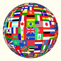Тематические недели по странам