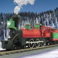 Как развлечь в поезде ребенка 4-х лет?