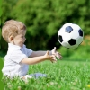 Игра в слова с мячом