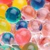 Игры с маленькими шариками или бусинками