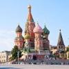 Если Вы в Москве проездом: самое интересное для детей за 2 дня